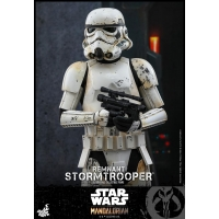 [Pre-Order] Hot Toys - MMS562 - Star Wars: The Rise of Skywalker - 1/6th scale Sith Jet Trooper Collectible Figure