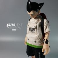 [Pre Order] J.T studio - STREET MASK - 5TH  Deluxe Version