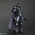 Play Arts Kai - Batman Arkham Origins - Batman