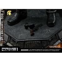 [Pre-Order] PRIME1 STUDIO - MMDC-41: KATANA (DC COMICS)