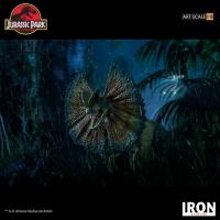 [Pre-Oder] Iron Studios - Captain America 2023 BDS Art Scale 1/10 - Avengers: Endgame