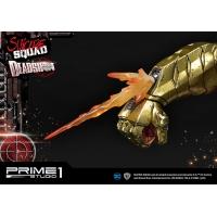 [Pre-Order] PRIME1 STUDIO - MMTFM-27: SOUNDWAVE & RAVAGE (TRANSFORMERS: BUMBLEBEE FILM)