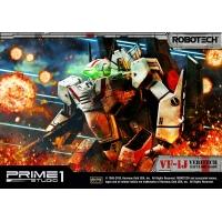 [Pre-Order] PRIME1 STUDIO - LMCJW2-06: MOSASAURUS (JURASSIC WORLD FILM)