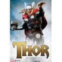 Sideshow - Premium Format™ Figure - Thor