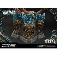 [Pre-Order] PRIME1 STUDIO - MMDCMT-03 THE DROWNED (DARK NIGHTS METAL COMICS)