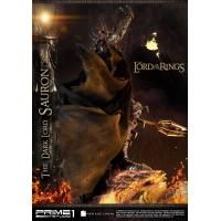 [Pre-Order] PRIME1 STUDIO - MMDCMT-03DX: THE DROWNED DELUXE VER. (DARK NIGHTS: METAL COMICS)