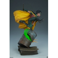 [Pre-Order] SIDESHOE COLLECTIBLES - THE CHILD LIFE-SIZE FIGURE