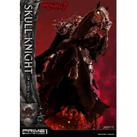 [Pre-Order] PRIME1 STUDIO - PMLOTR-01: THE DARK LORD SAURON (THE LORD OF THE RINGS FILM)