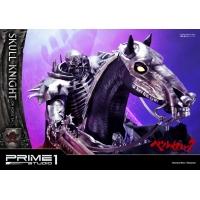 [Pre-Order] PRIME1 STUDIO - UPMBR-14 SKULL KNIGHT ON HORSEBACK (BERSERK)