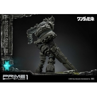 [Pre-Order] PRIME1 STUDIO - PMW3-09: IORVETH (THE WITCHER 2: ASSASSINS OF KINGS)