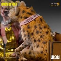 [Pre-Oder] Iron Studios - Stan Lee Minico