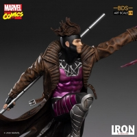 [Pre-Oder] Iron Studios - Odin Deluxe Art Scale 1/10 - Marvel Comics Series 6