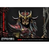 [Pre-Order] PRIME1 STUDIO - MMDC-43: POISON IVY (BATMAN: ARKHAM CITY)