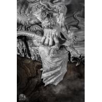[Pre-Order] Infinity Studio - Artist Series—《Chi Dragon》by Zhelong Xu