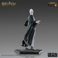[Pre-Oder] Iron Studios - Harry Potter BDS Art Scale 1/10 - Harry Potter