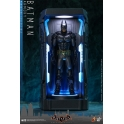 [Pre-Oder] Hot Toys - VGMC015 - Batman: Arkham Knight Armory Miniature Collectible Set (Set of 6)