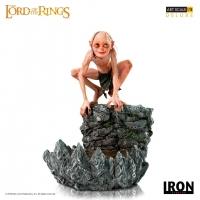 [Pre-Oder] Iron Studios - Voldemort BDS Art Scale 1/10 - Harry Potter