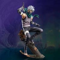 G.E.M. Series - Naruto Shippuden - Kakashi Hatake ver.Anbu