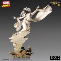 [Pre-Oder] Iron Studios - Iceman BDS Art Scale 1/10 - Marvel Comics