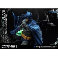 [Pre-Order] PRIME1 STUDIO - PBDC-06: BATMAN BATCAVE VERSION PREMIUM BUST (BATMAN : HUSH)