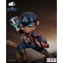 [Pre-Oder] Iron Studios - Iron Man - Avengers Endgame - Minico