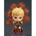 Nendoroid - Fate/stay night - Gilgamesh - Japan ver.