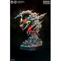 [Pre-Order] Infinity Studio -EVA-02 THE BEAST
