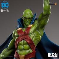 [Pre-Order] Iron Studios - Mr. Freeze Art Scale 1/10 - DC Comics by Ivan Reis Series 5