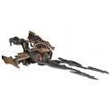NECA - Predator – Vehicle – Blade Fighter