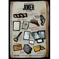 [Pre-Order] PRIME1 STUDIO - MMJK-01 JOKER (JOKER 2019 FILM)