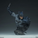 [Pre-Order] SIDESHOW COLLECTIBLES - BATMAN BUST