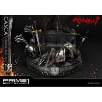 [Pre-Order] PRIME1 STUDIO - MMJK-01S JOKER (JOKER 2019 FILM) BONUS CLOWN MASK