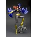 Kotobukiya - DC COMICS Bishoujo - Batgirl Statue