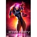 Sideshow - Premium Format™ Figure - Jean Grey