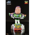Egg Attack - Toys Story - Buzz Lightyear