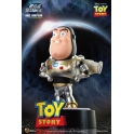 Egg Attack - Toys Story - Buzz Lightyear (Infinity Edition)