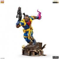 [Pre-Order] Iron Studios - Omega Red BDS Art Scale 1/10 - Marvel Comics