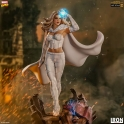 [Pre-Order] Iron Studios - Bishop BDS Art Scale 1/10 - Marvel Comics