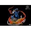 [Pre Order] ONIRI CREATION - 1/6 SCALE SUPERMAN FOR TOMORROW STATUE