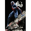 [Pre-Order] XM STUDIO - SPIDER-MAN 2099 PREMIUM COLLECTIBLE STATUE