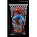 Imaginarium Art - The Amazing Spiderman