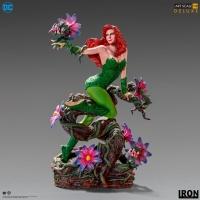 [Pre-Order] Iron Studios - Jean Grey BDS Art Scale 1/10 - Marvel Comics