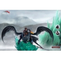 [Pre-Order] Taka Corp Studio - Toothless & Hiccup - How to Train Your Dragon