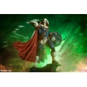 [Pre-Order] SIDESHOW COLLECTIBLES - TASKMASTER PREMIUM FORMAT STATUE