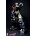 ThreeZero - Mazinger Z (retailer version)
