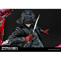 [Pre-Order] PRIME1 STUDIO - PMDHAL-02 WARRIOR ALIEN (ALIENS)