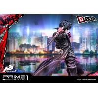 "[Pre-Order] PRIME1 STUDIO - PMP5-01 PROTAGONIST ""JOKER"" (PERSONA 5)"