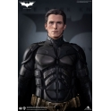 [Pre-Order] Queen Studios - Batman: The Dark Knight Trilogy 1:3 Scale Statue (Premium Edition)