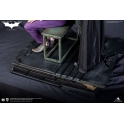 [Pre-Order] Queen Studios - Base for Joker and Batman