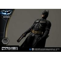 [Pre-Order] Prime1 Studio - Justice League - Superman Statue EX